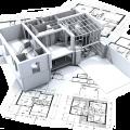 projetos-de-engenharia-