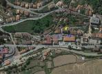 Localização apartamento T2