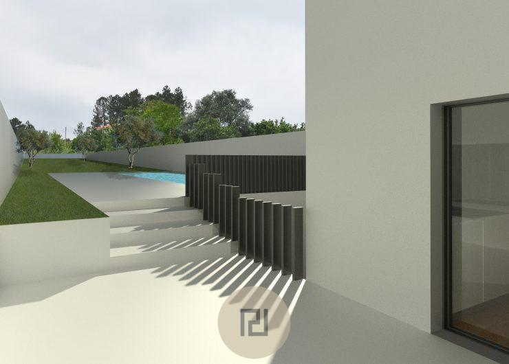 3D View 50 II